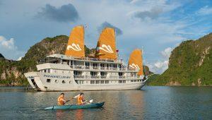 paradise-luxury-cruise