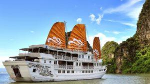 paradise-peak-cruise