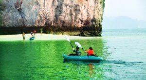 paradise-cruise-halong-1-day-tour